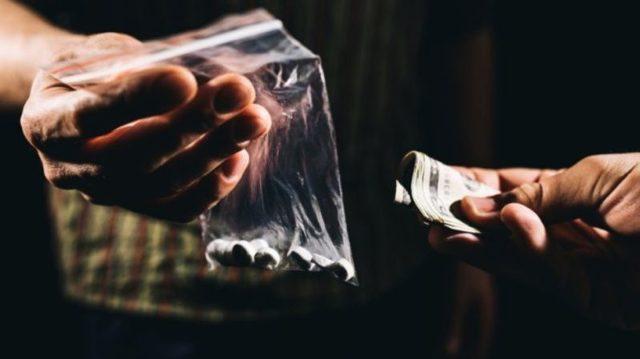 Куда сообщить о продаже наркотиков? Борьба с распространением и употреблением запрещенных веществ