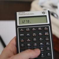Налогообложение компенсации за неиспользованный отпуск при увольнении и сроки их перечисления в бюджет