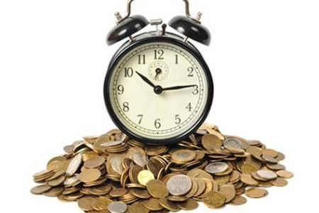 Срок исковой давности по взысканию заработной платы: как восстановить в случае пропуска?