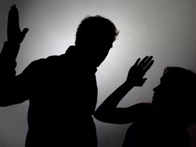 Что делать, если бывший муж угрожает расправой: понятие правонарушения и порядок привлечения к ответственности
