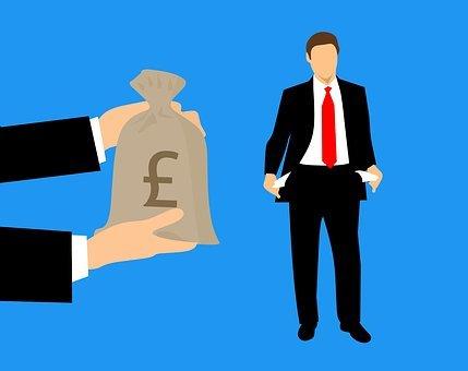 Окончательный расчет при увольнении: сроки выплат, компенсация и штрафы за задержку, образец искового заявления