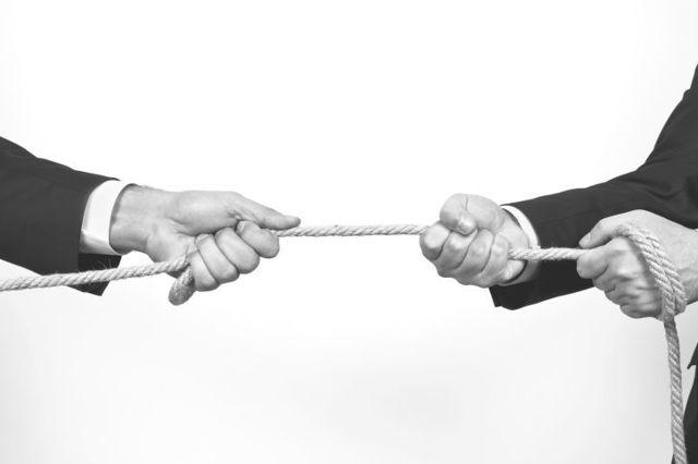 Недобросовестная конкуренция: понятие, формы, признаки, ответственность и методы борьбы