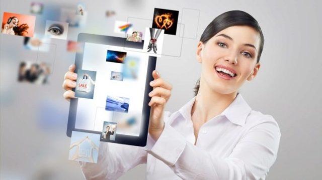 Категорийный менеджмент в закупках: виды, функции и задачи, регламент работы