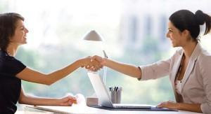 Благодарность в трудовой книжке работника: каким образом вносится и что она дает? Образец записи