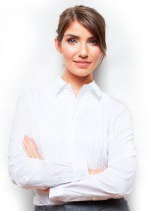 Исковое заявление о разделении лицевого счета между собственниками: правила составления и образец документа