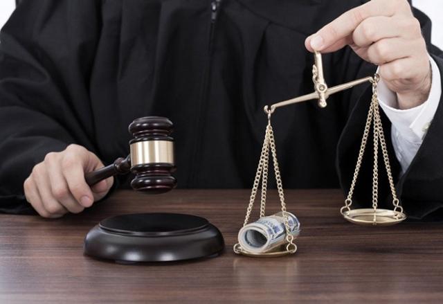 Мошенничество и лохотрон: виды и преступные схемы, порядок защиты от них, сбор необходимых доказательств