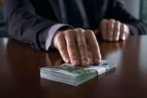 Дача взятки должностному лицу при исполнении: состав преступления и уголовная ответственность по статье 291 УК РФ