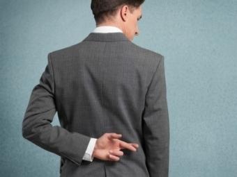 Покушение на мошенничество: в чем заключается, особенности квалификации преступления, какое наказание предусмотрено?