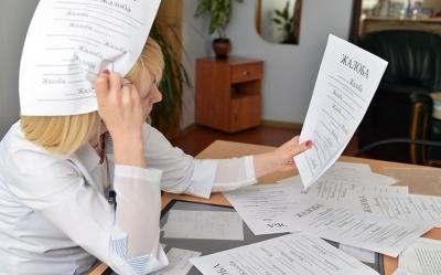 Куда жаловаться на врачей и медсестер: место подачи заявления, правовые нормы и сроки рассмотрения жалобы
