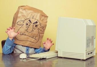 Привлечение к ответственности за оскорбление личности в интернете: особенности законодательства и состав правонарушения
