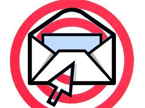 Что такое спам в интернете и массовая рассылка сообщений на электронную почту: как себя обезопасить?