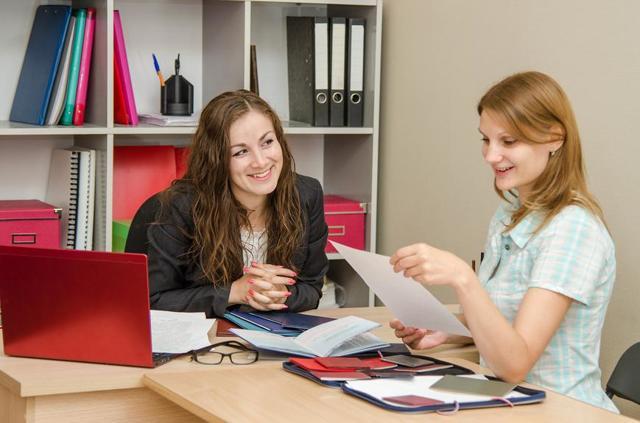 Выписка из трудовой книжки: что это и как ее правильно сделать? Правила оформления и образец бланка