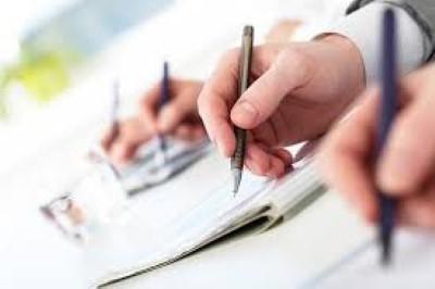 Журнал учета трудовых книжек: порядок заполнения, образец документа, правила скрепления и опломбирования