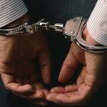 Распространение и хранение наркотиков: ответственность по статье 281.1 УК РФ. Какой дают срок за пособничество и сбыт?