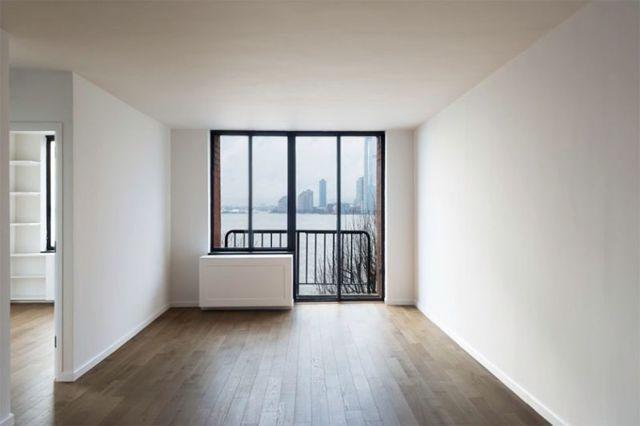 Что можно делать, а что нельзя при перепланировке квартиры: требования к кухне, ванной, санузлу, балкону