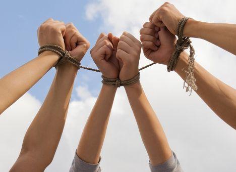 Преступления против личности, чести и достоинства