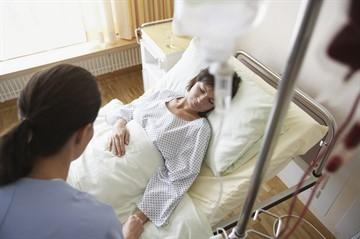 На сколько дней дают больничный после операции по удалению грыжи, аппендицита, матки, желчного пузыря?
