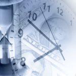 Условия оплаты труда в трудовом договоре: как прописать? Порядок и образец оформления