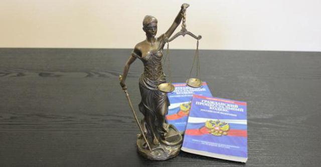 Статьи 27.1, 27.2 и 27.3 КоАП РФ: административное задержание, доставление правонарушителя и личный досмотр