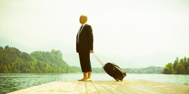 Сколько дней отпуска положено за 1 месяц работы: как правильно рассчитать количество?