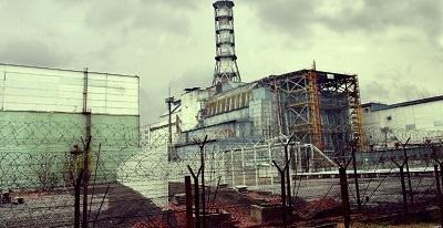 Чернобыльский отпуск: как оформить дополнительные дни отдыха и кто их оплачивает? Перечень льготников и необходимые документы