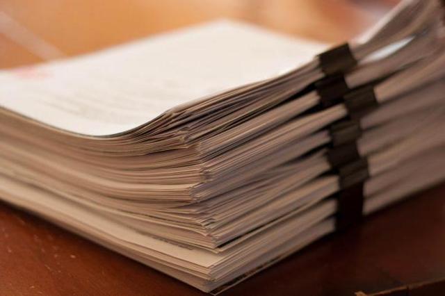 Коллективный договор: обязателен или нет для заключения в 2020 году? Санкции для работодателя за отказ