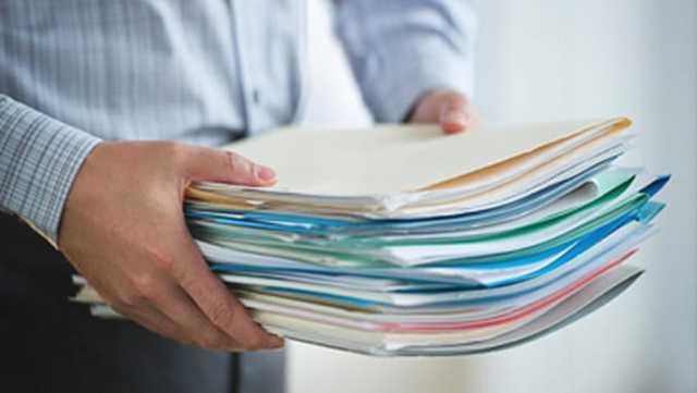 Заявление о клевете в прокуратуру: как составить, образец 2020 года. Сбор доказательств и привлечение к ответственности