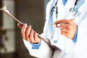 Больничный лист после увольнения сотрудника: условия и сроки оплаты, порядок расчета по ТК РФ