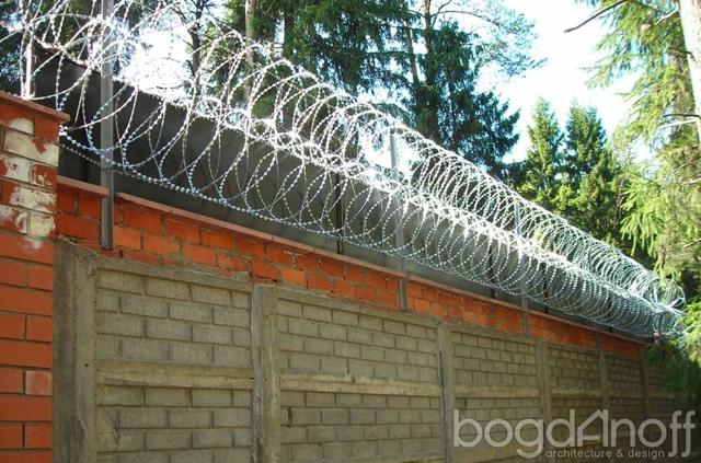 Что можно и нужно сделать после ограбления дома: порядок действий для защиты дома от грабителей и меры безопасности