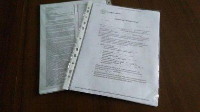 Как оформить трудовой договор на время декретного отпуска основного работника и что следует учесть? Образец документа