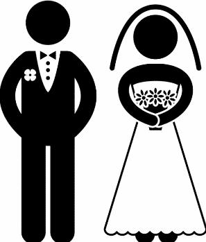 Отпуск без сохранения заработной платы: порядок предоставления, продолжительность, образец заявления