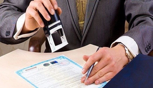 Служебный подлог: понятие и уголовная ответственность, подлог документов должностным лицом, судебная практика