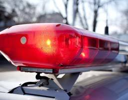 Мошенничество при продаже и покупке авто: виды преступления, как правильно составить заявление в полицию?
