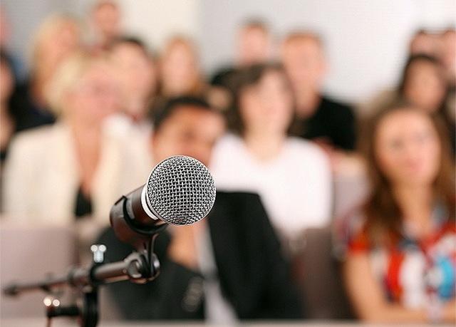 Оскорбление личности в КоАП: суть правонарушения и порядок привлечения к административной ответственности
