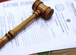 Штрафы ИП: ответственность за неоформленного или иностранного работника и за отсутствие трудового договора