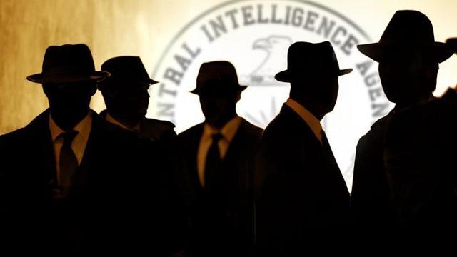 Промышленный, коммерческий, корпоративный и экономический шпионаж в России: понятие, ответственность по статье 183 УК РФ