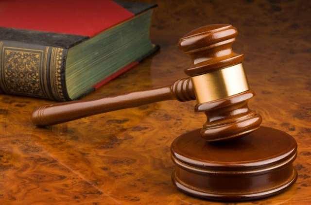 Квартирная кража со взломом и незаконным проникновением: правовые последствия, порядок действий после обнаружения признаков кражи