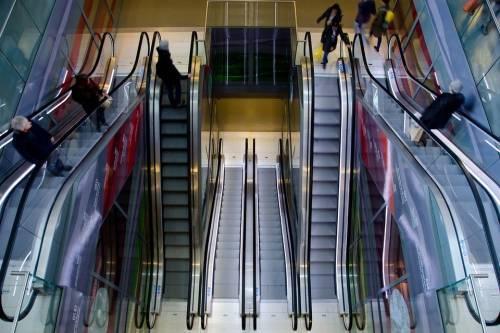 Можно ли вернуть обувь в магазин, если уже в ней ходил: сроки, порядок и условия возврата денежных средств