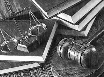 Что такое обходной лист при увольнении работника? Правомерность документа, образец бланка и приказа