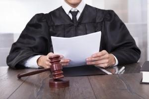 Фальсификация доказательств по уголовному делу: понятие, правовое регулирование и ответственность, составление заявления, образец