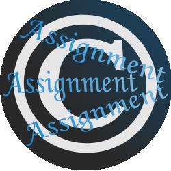 Договор авторского заказа с отчуждением или передачей исключительных прав: образцы соглашений, лицензия на интеллектуальную собственность