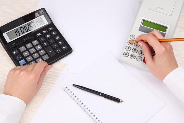 Подоходный налог с зарплаты: как рассчитать НДФЛ? Сроки перечисления, онлайн-калькулятор