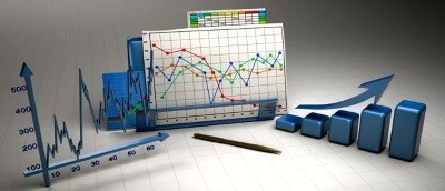 Смета доходов и расходов ТСЖ на многоквартирный дом: типовой образец документа