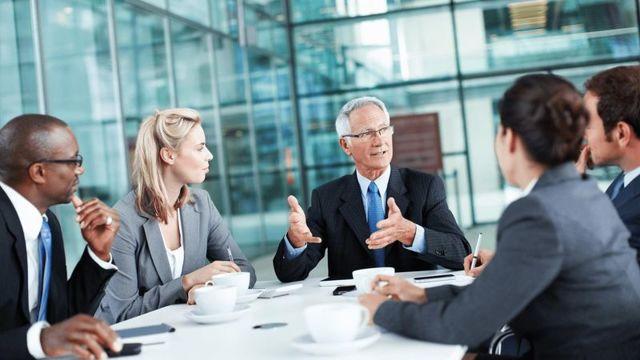 Что такое СМП и СОНО и кто к ним относится? Понятие и особенности закупок по 44-ФЗ и 223-ФЗ
