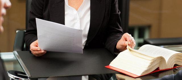 Возражение на жалобу в ФАС: образец ответа, необходимые документы, порядок и сроки подачи