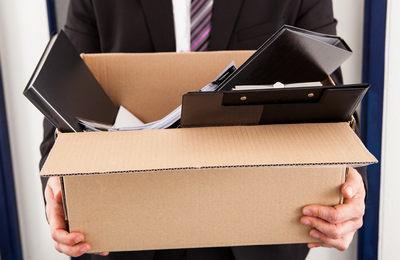 Приказ о расторжении трудового договора по форме Т-8: основания, порядок заполнения и образец документа