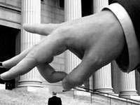 Увольнение работника по статье трудового кодекса: причины, последствия, процедура, сроки. Что делать и как этого избежать?
