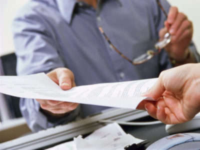 Увольнение во время или после больничного: как правильно? Отработка, дата, порядок оплаты
