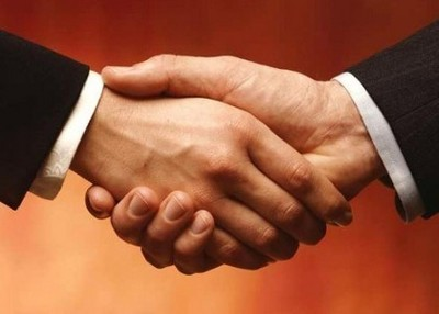 Трудовой договор по внешнему и внутреннему совместительству: особенности заключения, правила оформления и образец бланка