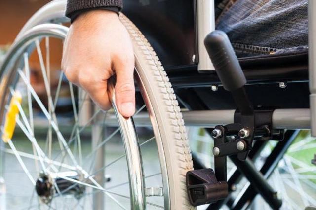 Причинение тяжкого, среднего или легкого вреда здоровью по неосторожности: понятие и ответственность по статье 118 УК РФ